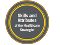 Skills and Attributes