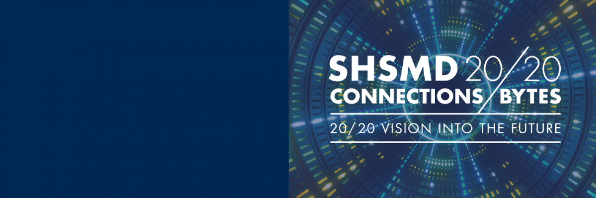 SHSMD Homepage- Connections bytes